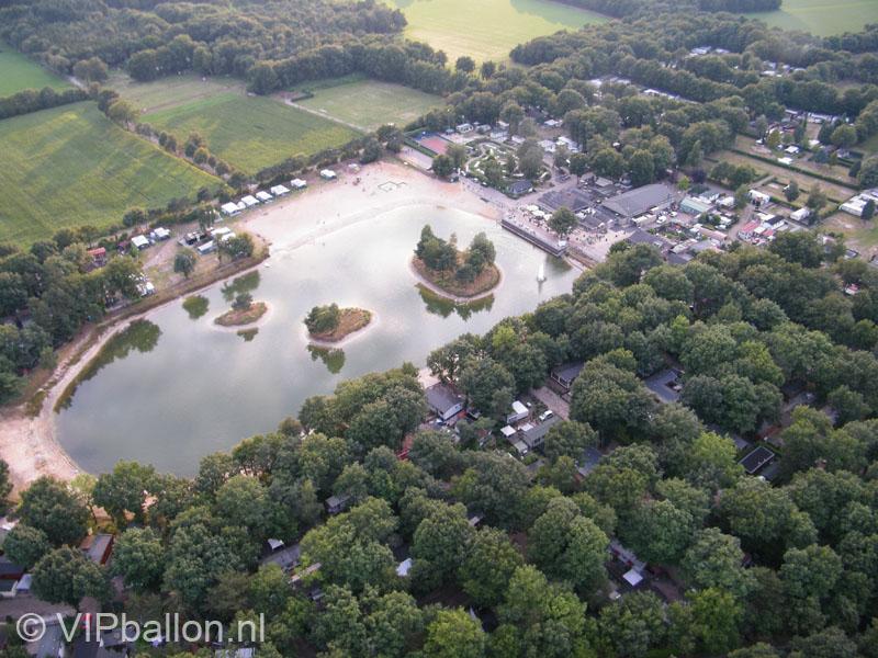 Provinciehuis Noord Brabant