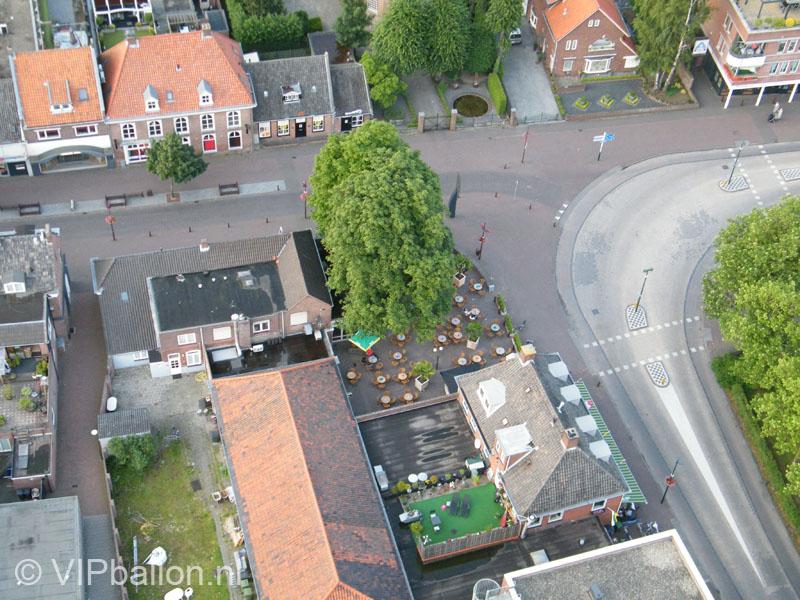 Cafe de Hopbel Schijndel