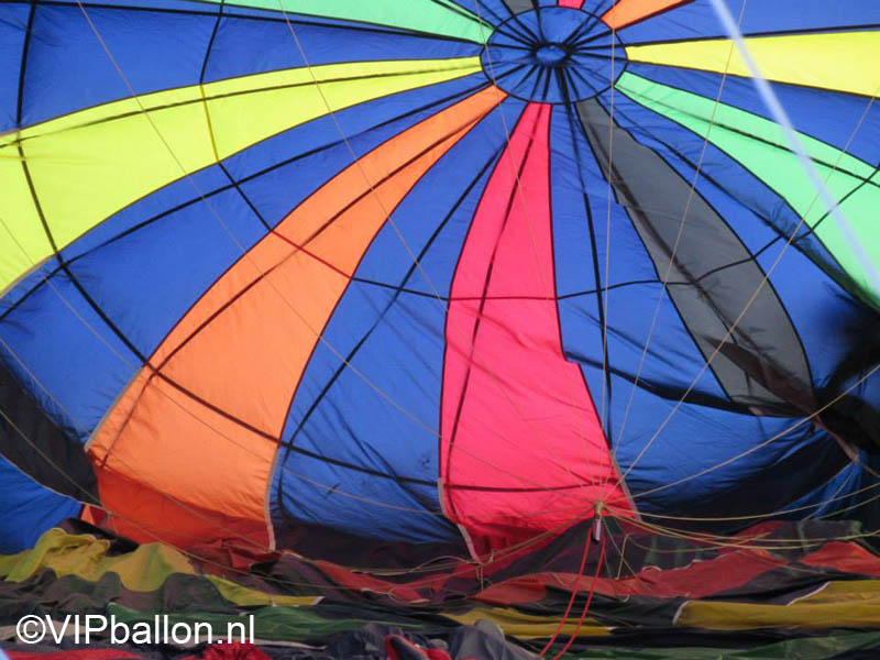 prive-ballonvaart-heesch